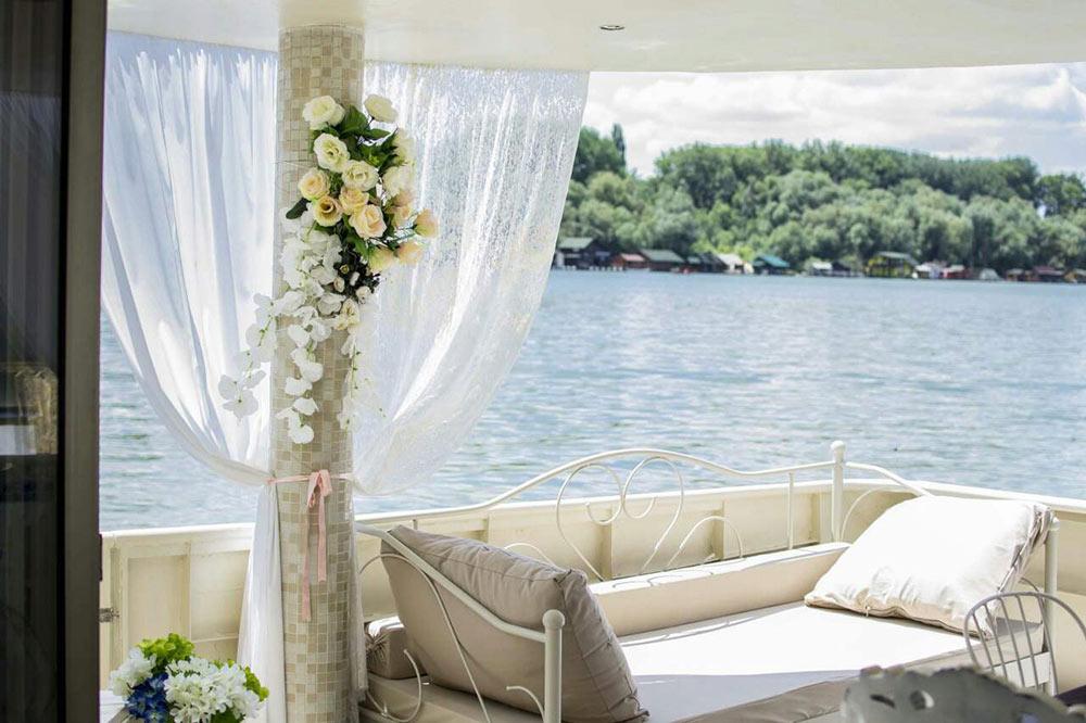 snajka_decoration_iznajmljivanje brodova