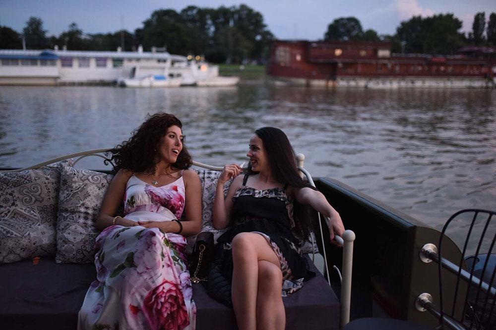 snajka_girls iznajmljivanje brodova